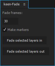 keen-Fade-UI