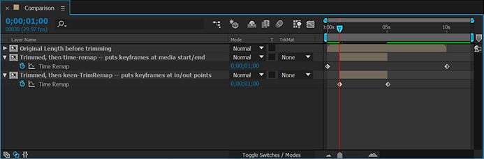 keen-TrimRemap-screenshot
